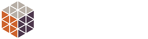 National Association of addiction treatment